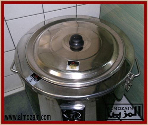 http://almozain.com/images/13743244858.jpg