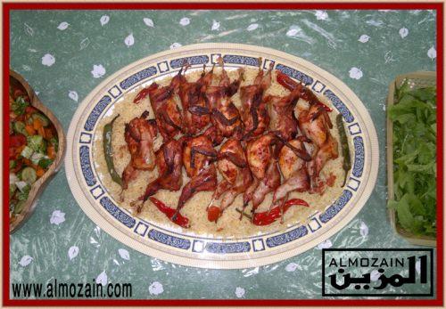 http://almozain.com/images/13743256010.jpg